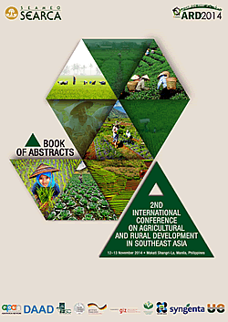 ARD2014-Book-of-Abstracts