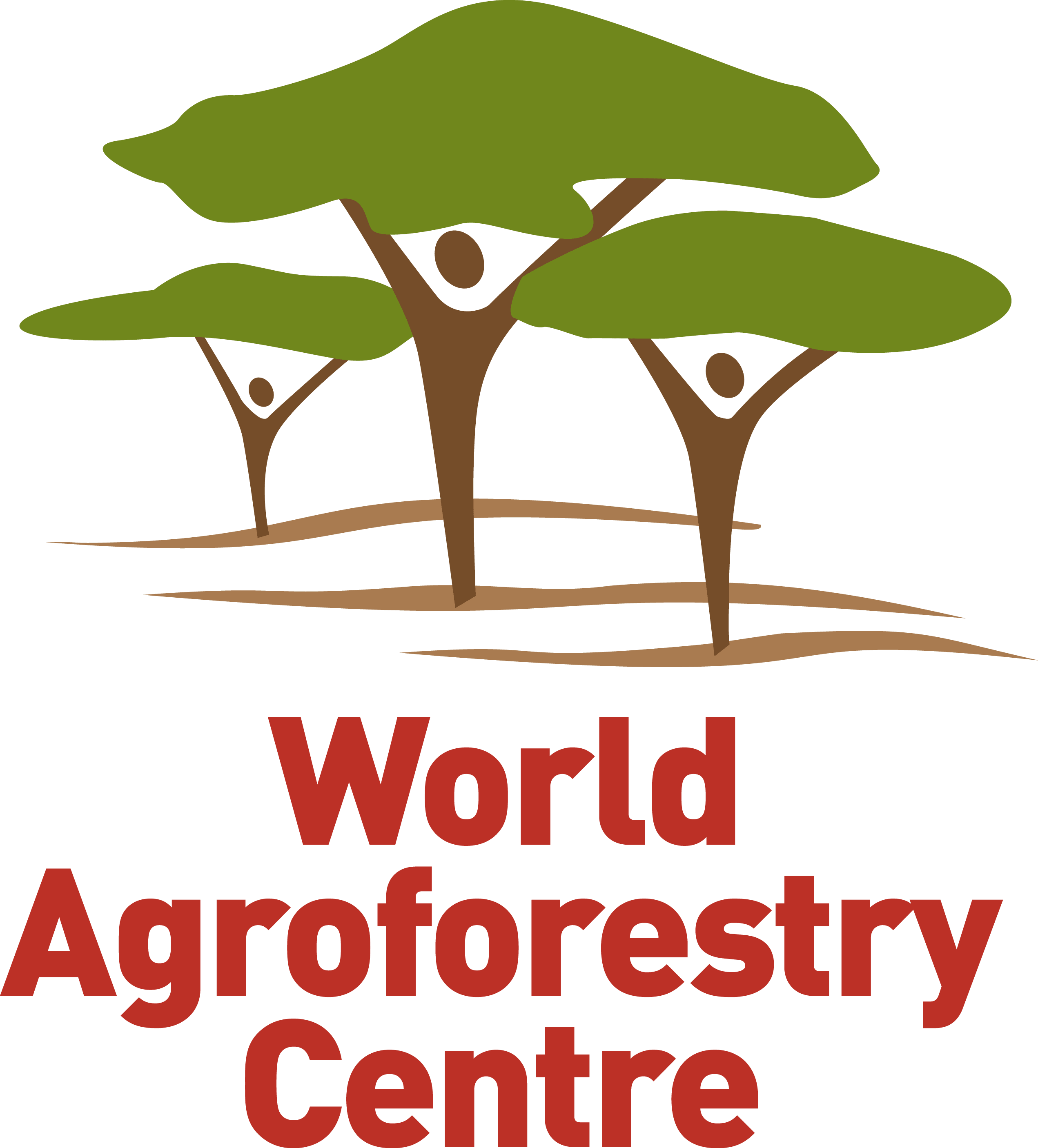 World-Agroforestry-Centre