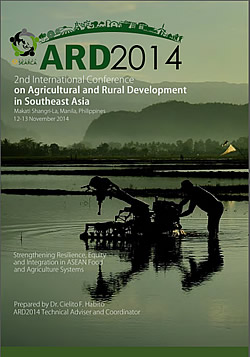 ard2014-background-paper